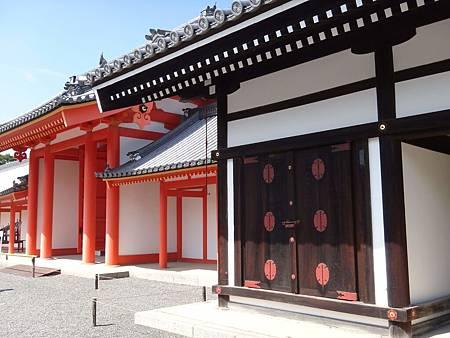 日本2016_0721_083637AA.JPG