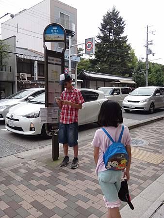 日本2016_0721_095250AA.JPG