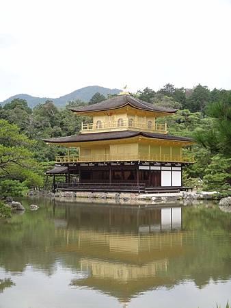 日本2016_0721_102514AA.JPG