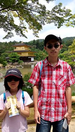 日本2016_0721_111951AA.JPG
