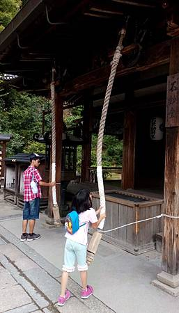 日本2016_0721_114840AA.JPG