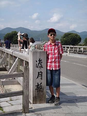 日本2016_0721_140852AA.JPG