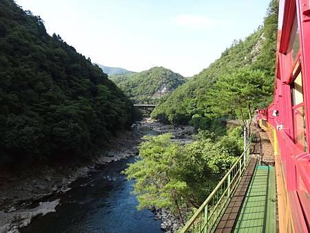 日本2016_0721_153036AA.JPG