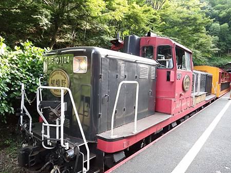 日本2016_0721_160440AA.JPG