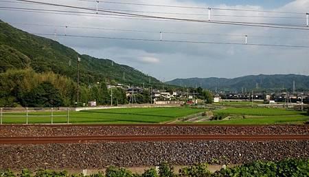 日本2016_0721_163641AA.JPG