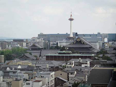 日本2016_0719_150615AA.JPG