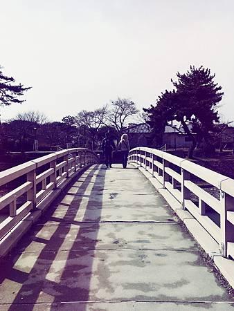 日本2017_0124_105421AA
