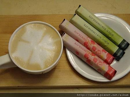 tea time_181020_0045.jpg