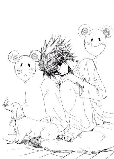 死亡筆記本-L(2).jpg
