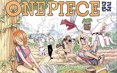 ONE PIECE20110503019.jpg