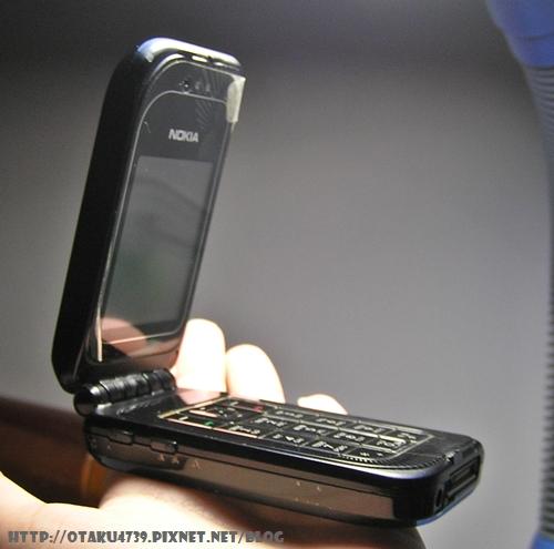 Nokia 7270a.JPG