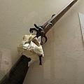 郡上八幡-博物館-雛人形7