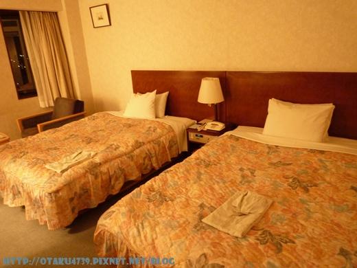 金澤國際飯店1