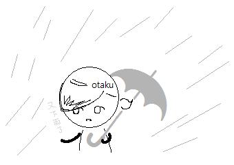 下雨.png