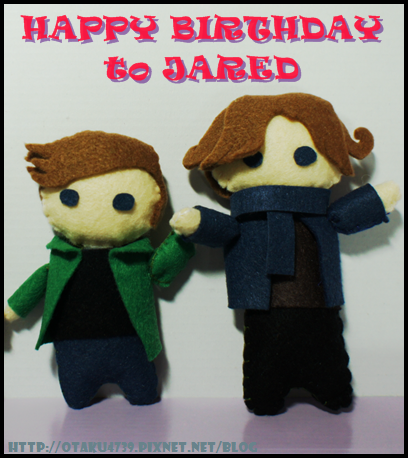 HAPPY B-D to JARED.png