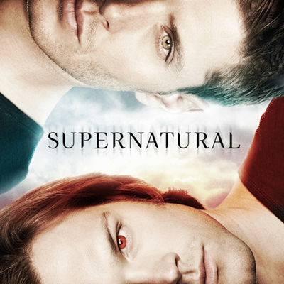 supernatural s7.png