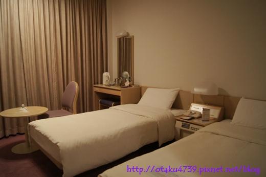 雫石王子溫泉飯店