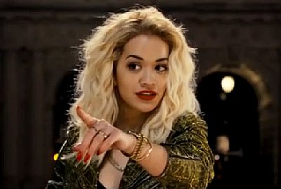 fast-and-furious-6-rita-ora-as-starter-girl