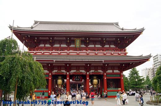 淺草寺1.png