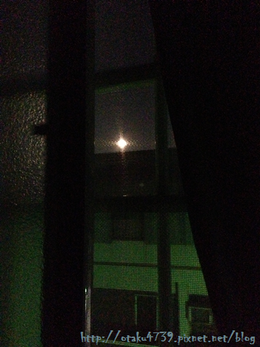 窗外的月光1.png