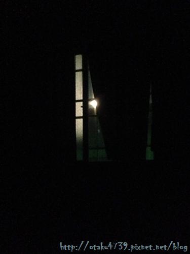 窗外的月光2.png