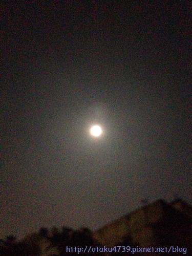 20130919中秋節