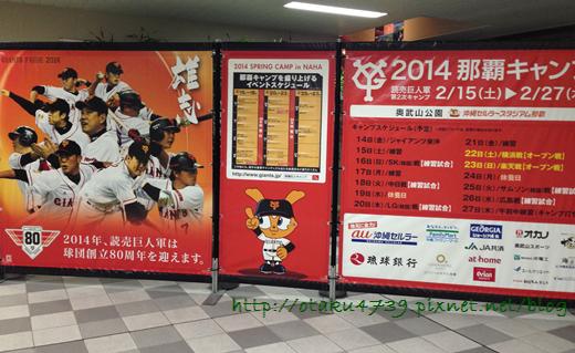 日本職棒活動