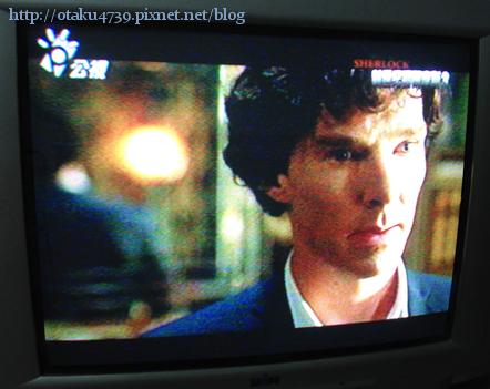 SHERLOCK s3 in 公視.png