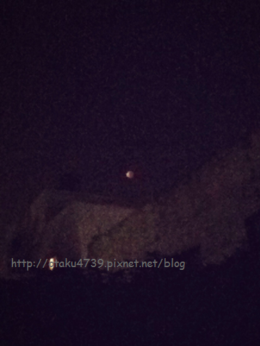20150404月全蝕
