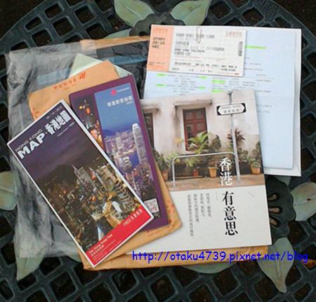五月天-香港1