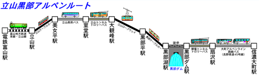 TKalpenloute linemap japanese.png