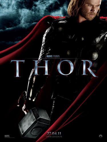 Thor-MOVIE