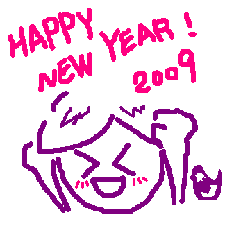 HAPPY NEW YEAR 2009.PNG