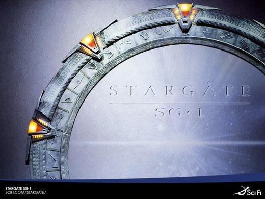 SG-1.jpg