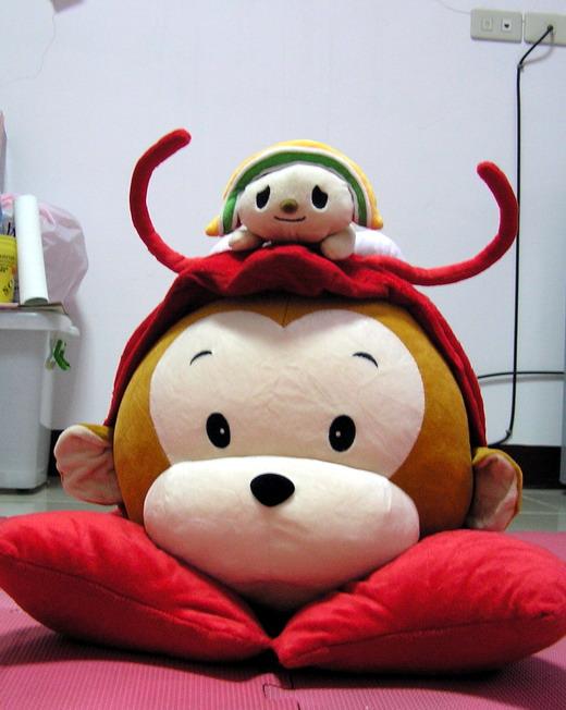 蝦猴2.jpg