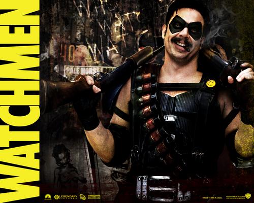 Watchmen-JDM