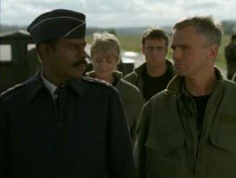 Steven Williams in SG-1.jpg