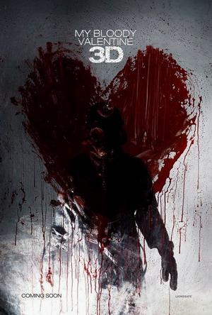 My Bloody Valentine 3D.jpg