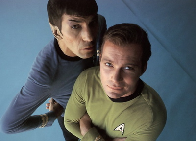 kirk and spock.jpg