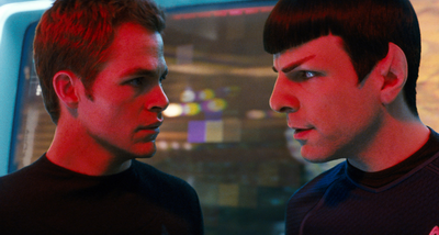 kirk and spock.png