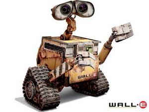WALL.E.jpg