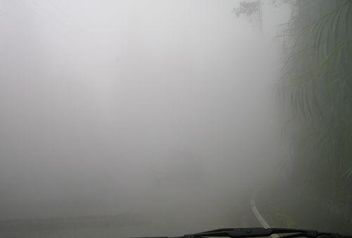 大濃霧.jpg