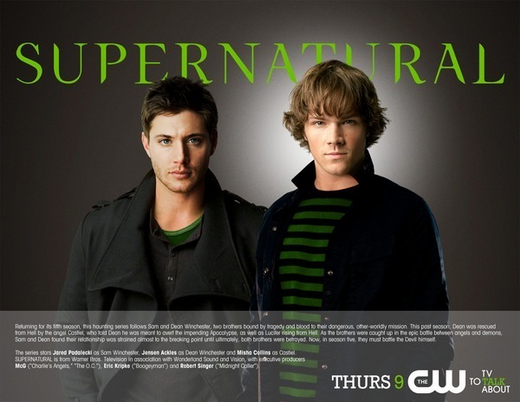 SPN S5 Promo.png
