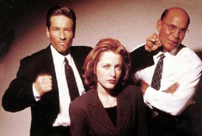 Skinner&Mulder&Scully.png