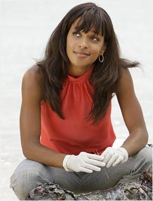 Megalyn Echikunwoke-Dr. Tara Price.png