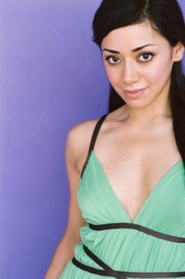 Aimee Garcia.png