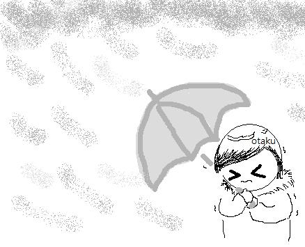 又濕又冷.png