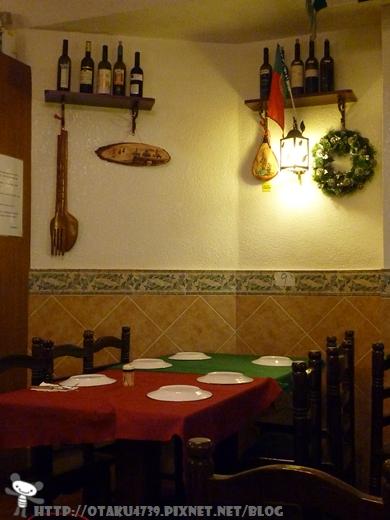 阿曼若餐廳2.JPG