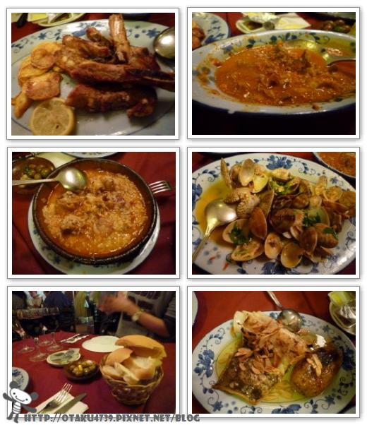 阿曼若餐廳裡不可能記得名字的葡菜.png