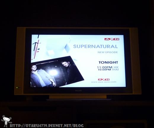 電視-SPN.JPG
